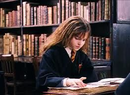 Hermione .jpg